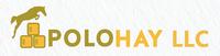 Polo Hay LLC